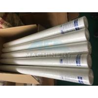 Quality Certified Factory Water Filter Wholesale Industry Pp Pleated Sediment Filter wholesale