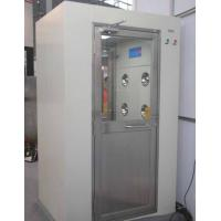 Quality Air shower cabinet ,air shower  acabinet manufacturer ,air shower cabinet price wholesale