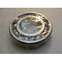 Quality Chrome Steel Bearing, Miniature Ball Bearing 6210 Z / 2Z/ RS / 2RS 50*90*20MM wholesale