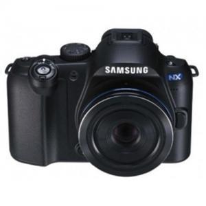 Quality Samsung NX-10 Digital Camera wholesale