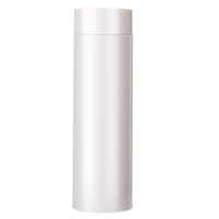 Quality BSCI 17 Ounce Stainless Steel 500ml Double Wall Flask wholesale