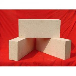 China 80 high alumina brick on sale