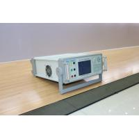 Quality Three Phase Electrical Calibration Equipment Programmable Standard Power Source wholesale