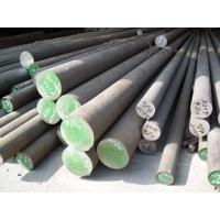 China ASTM A564 SUS631 17-7PH Stainless Steel Round Bar Stock for Machines 17-7PH Heat Treating on sale