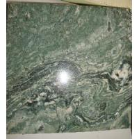 Quality Ocean Green Cut-to-Size wholesale