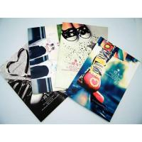 Quality SOFTCOVER NOTEBOOK wholesale