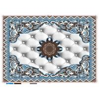 China Beautiful PVC Ceiling Panels / PVC Ceiling Boards More Than 1500 Colors Available on sale