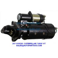 Quality 323-858, 323-872, 1990344 - CATERPILLAR NEW STARTER 42MT 24V MOTORES DE ARRANQUE wholesale