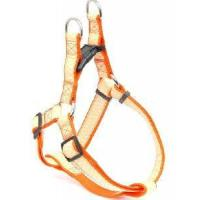 Quality Fashion Dog Harness (A0101) wholesale