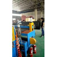 Quality Jwell XPE, IXPE Foaming Sheet Production Line wholesale