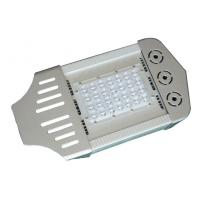 Quality Villa , country road , garden exterior led lamps with LED Meanwell Driver wholesale