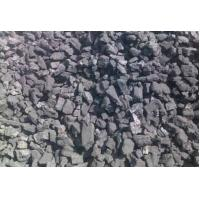 Quality Low Ash Metallurgical Coke Mineral For Steel Plants / Soda Ash Manufacturing wholesale