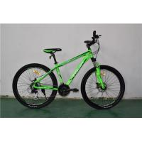 Quality Made in China CE standard 27.5 inch steel 21 speed mountain bike MTB bicycle/bicicle wholesale