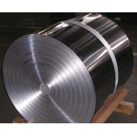 Quality High quality custom cut 2B / BA / 8K finish AISI, SUS Cold Rolled Stainless Steel Coil / Coils wholesale
