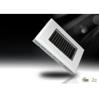 Quality Panel Style Indoor Planted Light 170x3w Led Plant Growing Lights With CE, ROHS wholesale