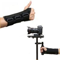 Buy cheap Handheld stabilizer wrist wrist guard for Steadicam and S-40,S-60,S-80 and S-120 from wholesalers