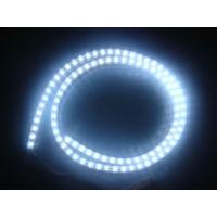 China IP68 SMD5050 60 leds/M Flexible RGB LED light Strip on sale