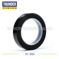 Buy cheap 3M 471 MASKING TAPE (Black) from wholesalers