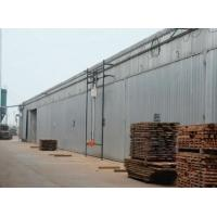 Quality wood drying kiln timber drying for hardwood kiln drying systems wholesale