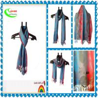Quality fashion lady scarves wholesale