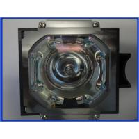 Quality UHP Sanyo Projector Lamp Long 2000 Hours Life Time For Multimedia wholesale