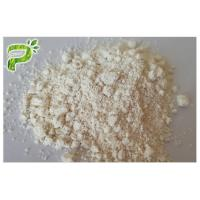 Quality Cycloastragenol 98 Natural Dietary Supplements Ta-65 Cycloastragenol Astragalus Membranaceus Extract wholesale