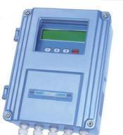 Quality Ultrasonic Flowmeter/ Flow Meter/Calorimeter/ Heat Meter wholesale