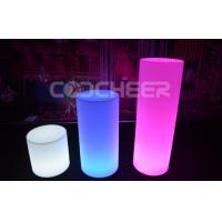 Quality Outdoor Garden Decorative LED Lamp RF remote controller with IP65 wholesale