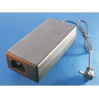 Quality Laptop Notebook power supply  60W switching power adaptor made in China E-Stars wholesale