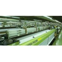 China Used Ruti Sulzer Projectile Weaving Loom P7100 P7200 P7150 P7300 Pu on sale