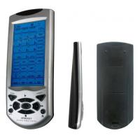 China 16 in 1 Touch Screen Remote Control on sale