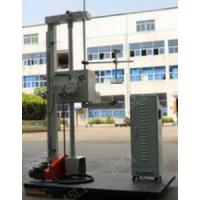 Buy cheap AC 380V Drop Test Equipment , Ball / Toys Drop Test Machine 200-1000 mm Height from wholesalers