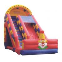 Quality Inflatable Slide (LH5122) wholesale