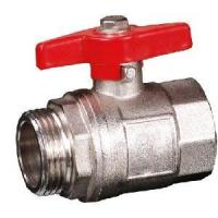 Quality Brass Ball Valve (YED-A1021) wholesale