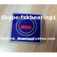 Buy cheap High Speed and Low Noise 51206 Thrust Ball Bearing 30mm x 52mm x 16mm from wholesalers