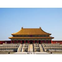 Buy cheap Mutianyu Great Wall Tour Guide from wholesalers