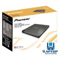 Buy cheap DVR-XD10c 8x USB External Superslim DVD / RW Optical Disc ...