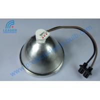 Cheap 150W TV Projection Lamps 150W for Sanyo PLV-55WM1 Sanyo POA-LMP76A for sale