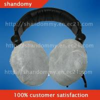 China Large Size Headphone Cover, Earphone Cover on sale
