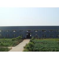 Shanghai T&T Press and Shear Machinery Co.,Ltd