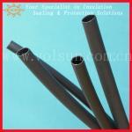 Quality Diesel Resistant Elastomeric Heat Shrink Tubing wholesale