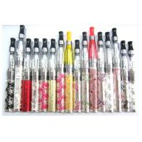 Quality Ego Electronic Cigarette Clearomizer  wholesale
