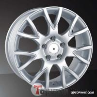 China Alloy Wheels TD-728 on sale
