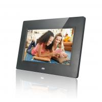 Quality 7 Inch LCD High Resolution Digital Picture Frame wholesale