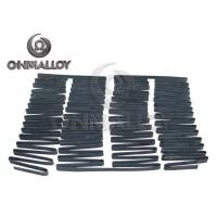 Quality 1.45μΩ.M FeCrAl21/6Nb FeCrAl Alloy AWG 22 - 40 For Three - Way Catalyst wholesale