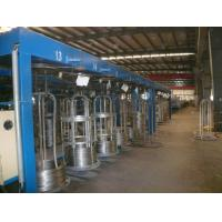 Quality Iron And Steel Material Wire And Cable Take Up Machine For Cable Production Process wholesale