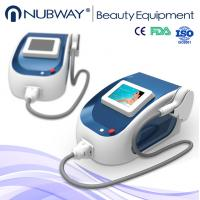 China Big Discount !2015 New Portable High Power beauty salon use IPL hair removal machine on sale