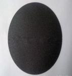 Quality titanium fitler plate coating Iridium IR wholesale
