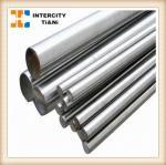 Quality Titanium Bar/Rod wholesale