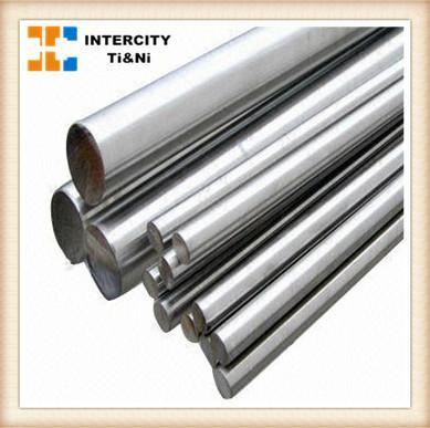 Cheap Titanium Bar/Rod for sale